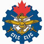 CFLC-logo-150.jpg