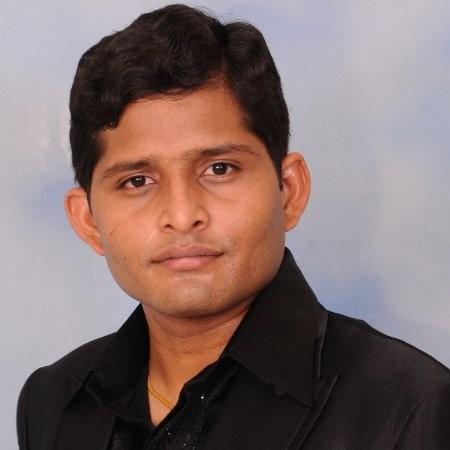 Malharkumar_Patel.png