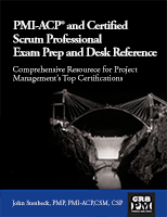 PMI-ACP_Exam_Prep_Desk_Reference.png