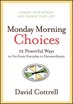 book-Monday-Morning-Choices.png