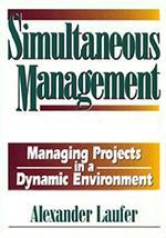 book-Simultaneous-Management.jpg