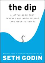 book-The-Dip.png