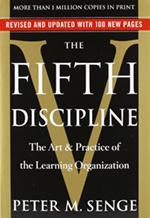 book-fifth-discipline.jpg