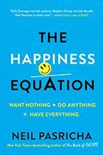 book-happiness-equation.jpg