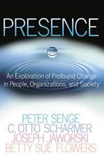 book-presence.jpg