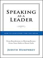 book-speaking-as-a-leader.jpg