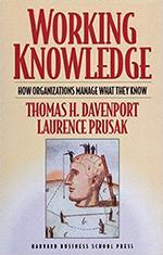 book-working-knowledge.jpg