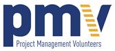 pmv-logo.png