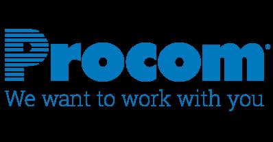 procom-logo.png
